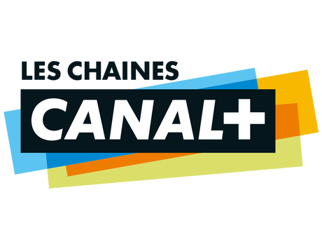 Canal + vitrolles