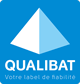 qualibat_mini